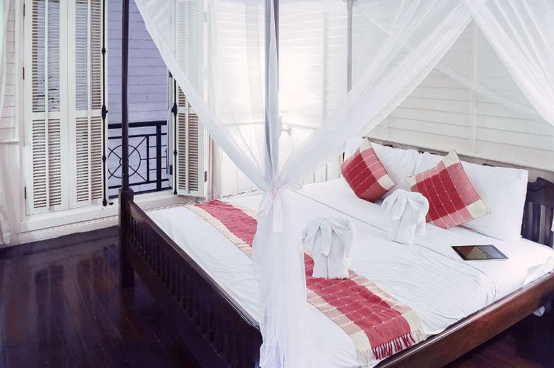 hotel room short stays accommodation